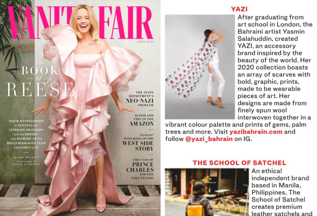 Yazi-vanity-fair-magazine-april